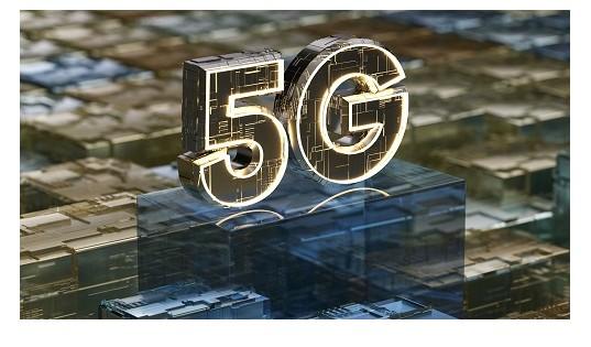瑞典邮政及电信总局宣布在5G通讯网络上将禁用华为和ZTE的产品