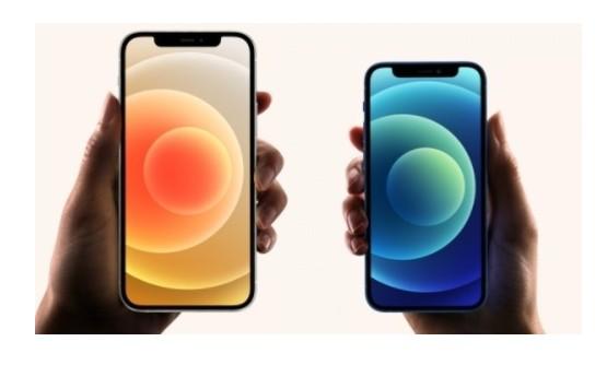富士康与昌硕为了 iPhone 12 上市,推出奖金鼓励工人返工加入生产行列