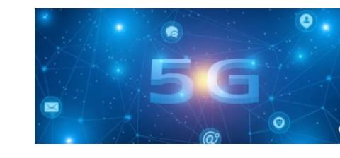 """华为:中国5G的用户体验存在着""""假、哑、差""""三个问题"""