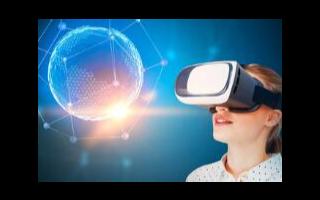 索尼将为苹果提供OLED微显示屏,用于AR/VR眼镜设备