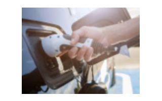 今年前9个月,特斯拉占据韩国电动汽车市场近80%份额