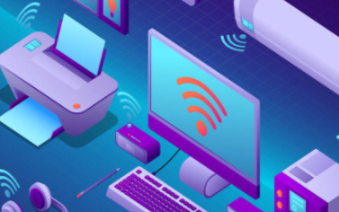一文知道工业互联网和工业物联网的区别