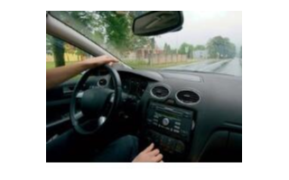 云计算可以为自动驾驶汽车程序提供帮助