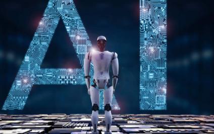 AI技术在带来便利的同时,也带来了一系列的新问题