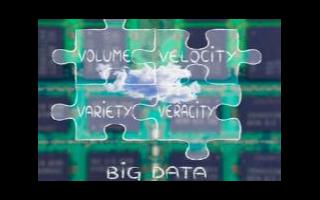 机密计算如何增强复杂企业体系结构的整体安全性