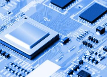 紫光国微宣布正式进军工业互联网万亿规模市场