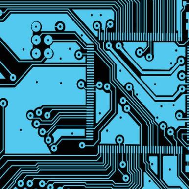 深科技:加速国内存储器芯片封测的深度国产化