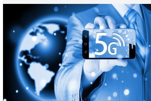 中国移动5G消息目前已经面向15个试点省开放试商用对接