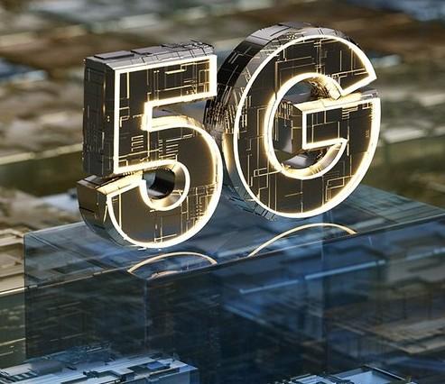 """以""""网融万物智向未来""""努力形成以建促用的5G良性发展模式"""