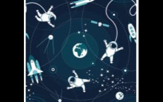 """""""嫦娥、玉兔""""完成第 23 月昼工作,嫦娥一号发..."""