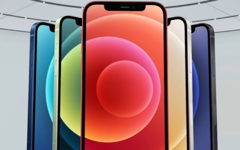 京东方将于年底向苹果 iPhone 12 系列供应屏幕;新材料让锂离子电池9分钟充电80%...
