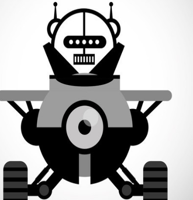 工程师开发微型机器人,可在人体内翻越生物系统