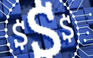 传华为暂停向高通支付18亿美元专利费,直到高通重新供货