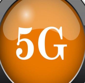 韩国的5G下载速度位居世界第二