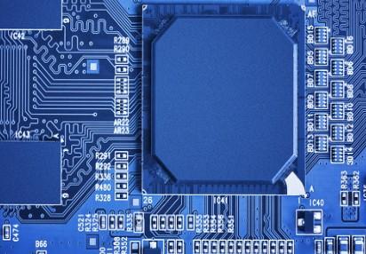 紫光国微:未来将持续巩固智能安全芯片的领先优势
