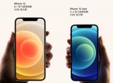 iPhone12发布后,苹果市值缩水3811亿元人民币