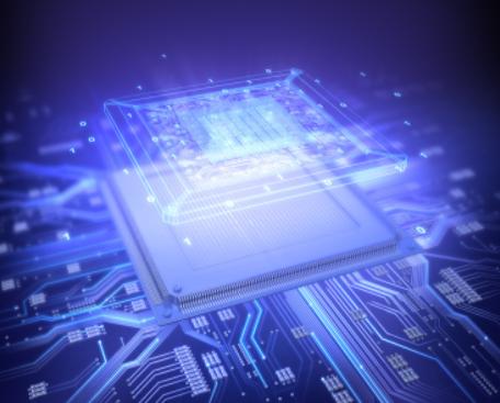 国产自主芯片项目烂尾现象出现,国家呼吁需重点做好这四件事