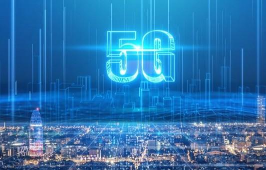 爱立信如何利用毫米波频谱进行远程开辟5G数据传输的第一步?