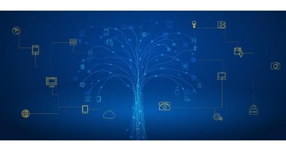 雾计算在物联网中有哪些应用?雾计算如何解决物联网的主要挑战?
