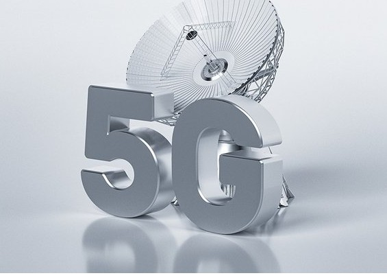 """中国移动面向未来将继续深化贯彻落实""""5G+工业互联网""""512工程"""