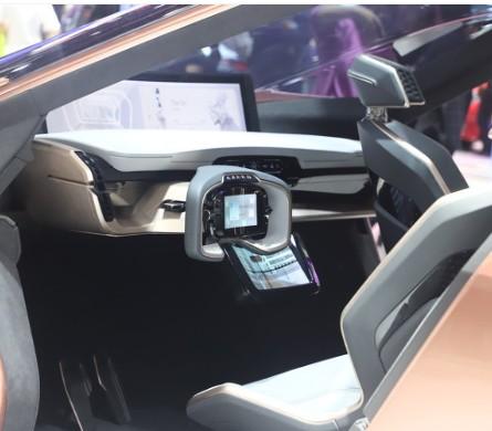 新能源汽车换电热潮再起 换电市场仍存在不少难题亟待解决