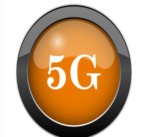 北京全市基本实现了5G基站独立组网与非独立组网双连接