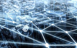 Qorvo联合无线芯片组提供商和射频前端供应商联合成立OpenRF?