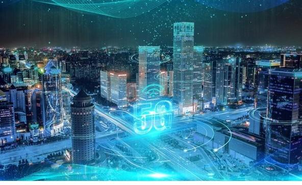 第五代移动通信技术与频谱资源都是实现无线通信的必要基础