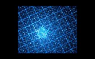 截至10月19日上午,36只量子通信概念股實現上漲