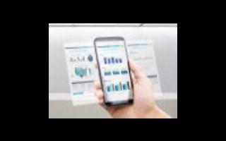 2020年第二季度全球智能手机应用处理器市场规模达58亿美元