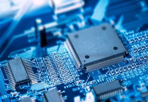 中国运动控制器市场规模增长,本土控制器软件控制算...