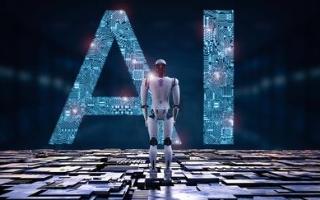 未来智能办公机器人工作上缩短70%耗时降低95%错误率释放50%人力