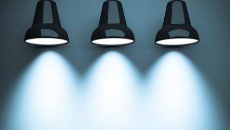 Cree宣布拟3亿美金将LED业务出售给SMART