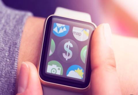 全球六大手机厂商均完成了智能手表布局,已开始打响战争