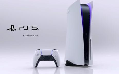 索尼PS5散热性能不受摆放方式影响
