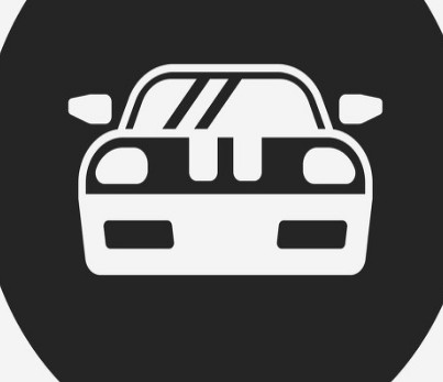 福特又在自动驾驶领域有新进展?