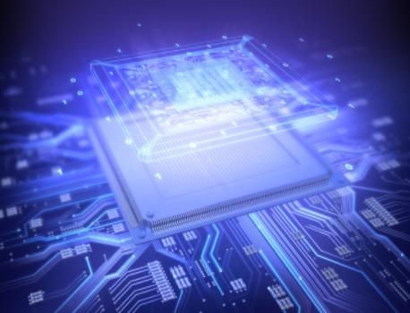 Intel公开不升级的原因:量产14nm工艺愈发熟练,成本仍然是问题