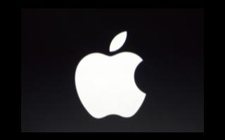 """""""进入新纪元""""的iPhone12,或引起新一波换机潮"""