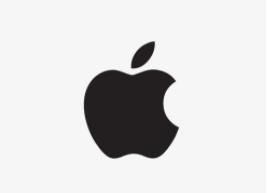 苹果杜绝电商线上渠道补对iPhone新品进行补贴...