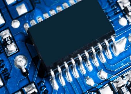 国内MOSFET市场存在恶性竞争,或无法顺利涨价