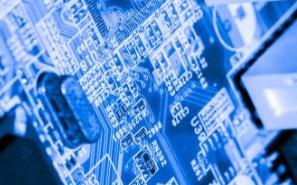 阻抗控制对PCB信号完整性会有怎样的影响?