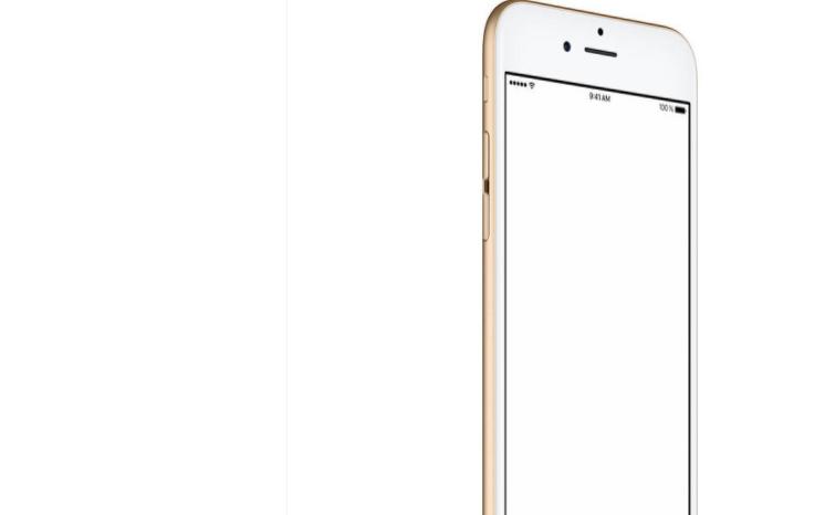 iPhone 12与iPhone 11的续航能力对比
