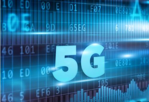 安徽省第一次使用有5G模组的背包进行直播并推出5G+4K直播背包