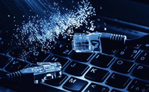 我国4G和光纤用户渗透率并列全球第一,网络基础设...