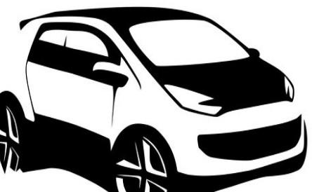 L2级及以上自动驾驶乘用车市场迅猛增长