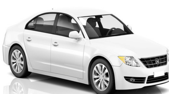 Lyft公司恢复自动汽车驾驶服务