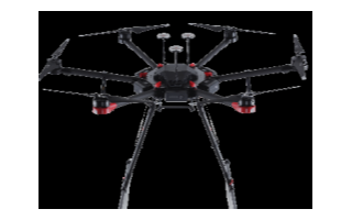 无人机技术在森林中的七大应用分析