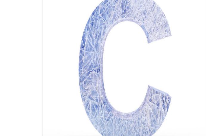 C语言常用的转换工具函数有哪些