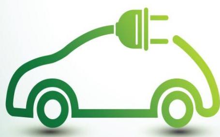 广汽新能源旗下埃安子品牌即将独立运营