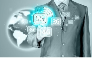 美方不满韩国LG U+拒绝封杀华为5G设备